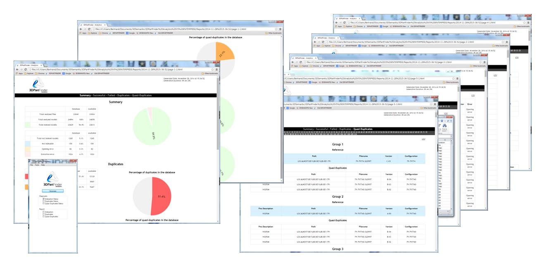 3DPartFinder_Analytics_V5
