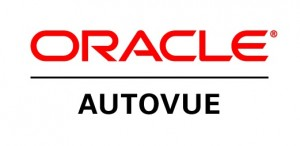 Oracle AutoVue