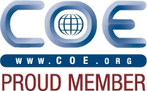 COE Catia Operators Exchange