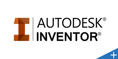 Product_Inventor