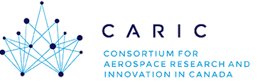 logo CARIC GB