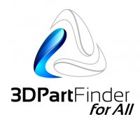 3DPF for All Users