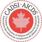 CADSI Canadian Defence Security Industries
