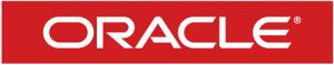 Oracle_500x100