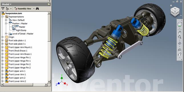 autodesk_inventor_1